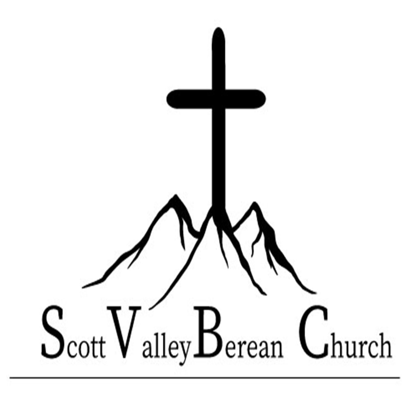 Scott Valley Berean Church